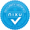 Security verified